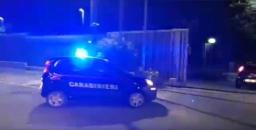 """""""Dammi i soldi o ti bruciamo l'azienda agricola"""": arrestati per estorsione un avvocato e altre tre persone [VIDEO]"""