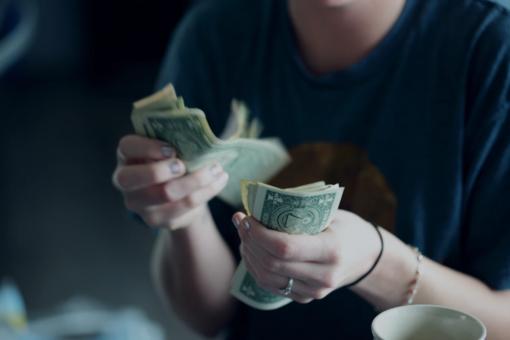 Prestiti Findomestic: ecco le novità in arrivo