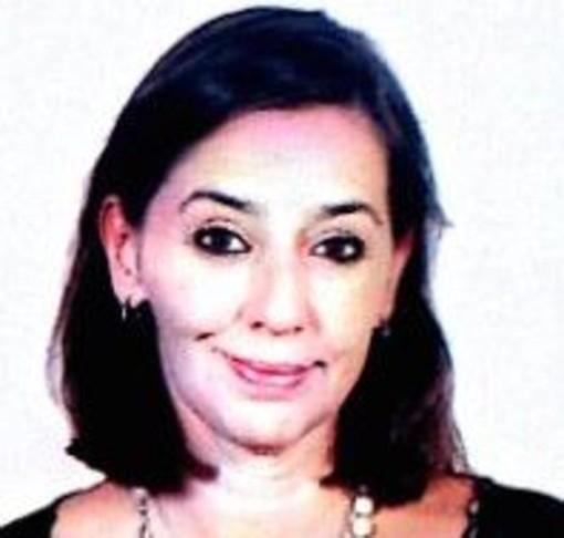 Attentato Dacca, la torinese Claudia D'Antona tra le vittime della strage