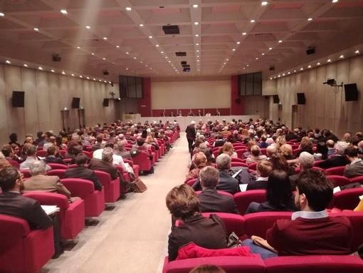 Fatturazione elettronica, oltre un milione e mezzo quelle già emesse a Torino e provincia da inizio anno