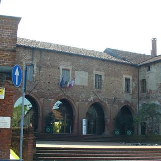 municipio di carmagnola