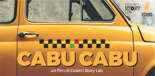 Cabu Cabu a Torino: il cortometraggio che unisce diverse culture a bordo di un taxi