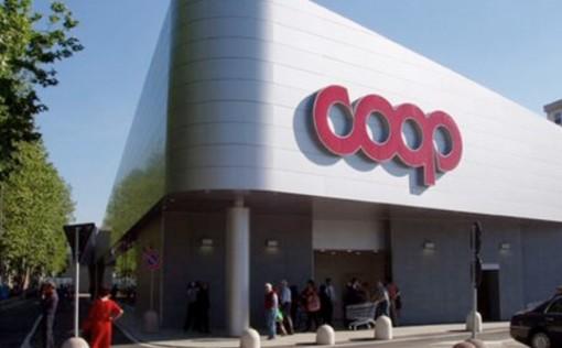 Assemblee separate Nova Coop, A Torino si vota fino all'11 e al 13 giugno