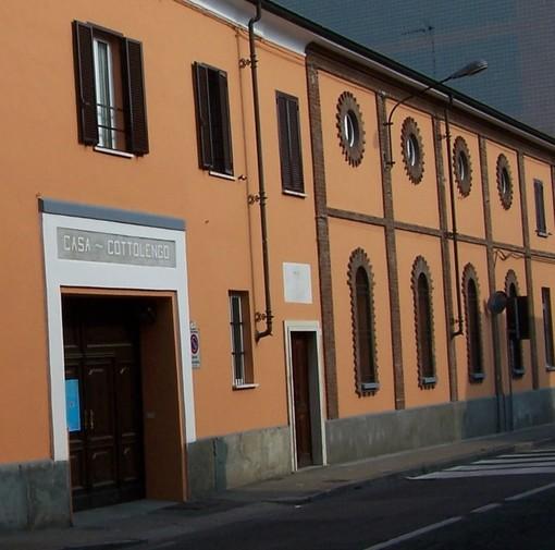 """Cottolengo di Torino: """"Pronti ad accogliere il bimbo nato con una malattia rara"""""""