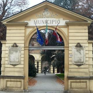 """Chieri e Nichelino tra le cinque città piemontesi che aderiscono alla """"Repubblica d'Europa"""""""