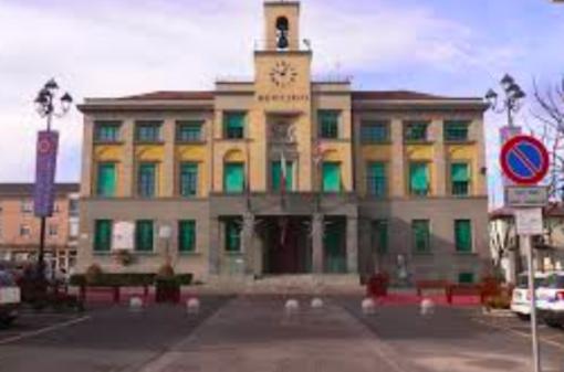 La Città di Venaria vince il bando per il nuovo Distretto del Commercio