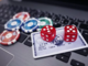 Istruzioni su come giocare in un casino online: manuale per il principiante