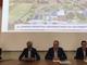 """Cus Torino, il centro sportivo di via Panetti si """"rifà il look"""": a Mirafiori una struttura di ricerca all'avanguardia [VIDEO]"""