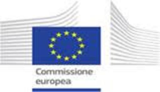 Norme UE di tutela dei consumatori: la Commissione europea e le autorità dell'UE di tutela dei consumatori spingono Airbnb a rispettarle
