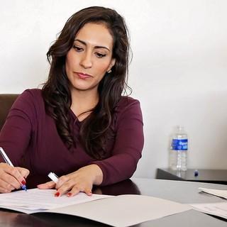 Due percorsi formativi gratuiti per disoccupati in Circoscrizione 8, uno riservato alle donne
