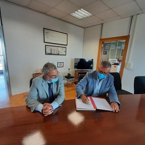 Il difensore civico regionale tutela anche gli inquilini Atc