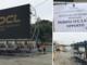 """Champions League dei droni in piazza Vittorio, la rabbia dei commercianti: """"Per noi altri disagi"""" [VIDEO]"""