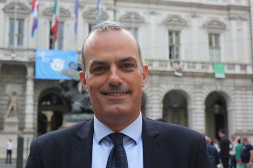 Guglielmo Del Pero