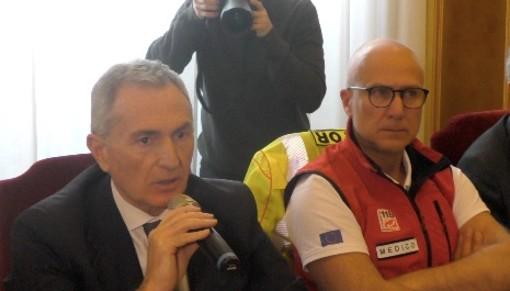 """Fake news, truffe e mascherine esaurite: in Piemonte i problemi """"collaterali"""" del Coronavirus"""
