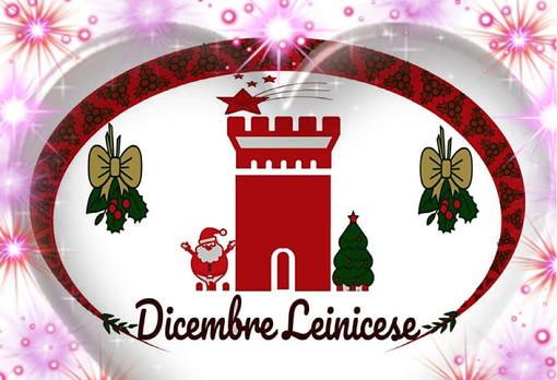 """Dal 23 novembre al 6 gennaio, un lungo e dolce """"Dicembre Leinicese"""""""