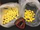 Inseguimento nella notte in Barriera di Milano: fermato pusher con 140 dosi di cocaina