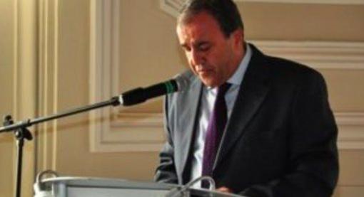 Dino De Santis