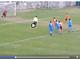 VIDEOGOL - Prima C: il Mathi passa a St. Vincent con Rotolo. Il programma del 4° turno