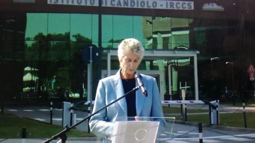 Candiolo, nemmeno il Covid ha fermato la battaglia contro il cancro: oltre 30 milioni di euro raccolti per l'Istituto di ricerca