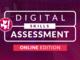 Il WMF fa il punto sulle Professioni Digitali: a giugno online il Digital Skills Assessment e a novembre la prima Fiera dedicata alle Professioni e alle Competenze Digitali