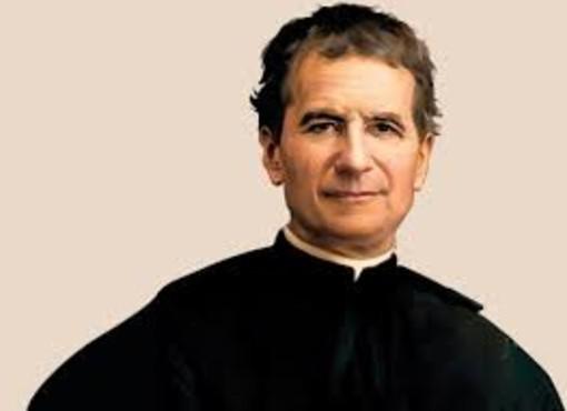 don Giovanni Bosco