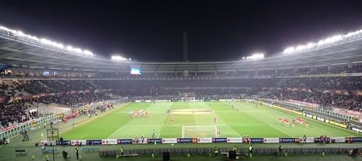 Derby, Daspo per gli 8 sostenitori francesi della Juventus arrestati sabato
