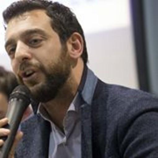 """Olisistem Start, Sarno: """"Il PD torni a stare dalla """"parte"""" giusta: quella dei lavoratori"""