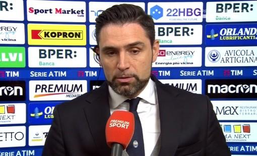 """Toro, ripresi gli allenamenti di gruppo. Presentato Vagnati: """"Grande fiducia in Longo"""""""
