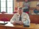 """Dimissioni di Falcone a Venaria, l'opposizione all'attacco: """"Funerale del programma del Movimento Cinque Stelle"""" [VIDEO]"""