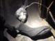 Droga nascosta nella canna fumaria di un edificio di corso Vercelli