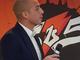 Ex juventino Trezeguet denunciato per guida in stato d'ebbrezza