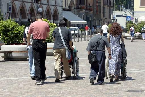 Operatorio sociali di comunità: in 23 al corso di formazione in Canavese