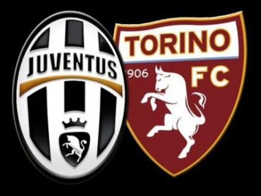Juve e Toro stasera in campo (a porte chiuse) nel secondo derby dell'era Covid