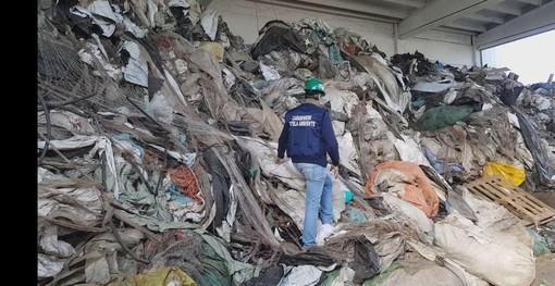 Discarica di Chivasso: incontro in Città metropolitana sulle operazioni di bonifica