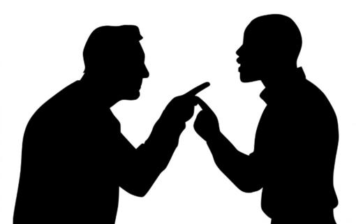 Psicologia, discutere tra chi ha idee diverse fa bene. E fa anche cambiare opinione e convinzioni