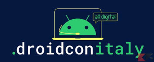 L'universo di Android torna a Torino per la settima edizione di Droidcon Italy