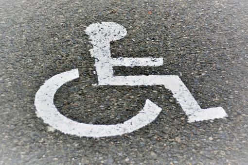 Progetti per i disabili, con i disabili: presentata a Mirafiori la consulta che supera ogni barriera