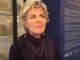 Uefa, la torinese Evelina Christillin rieletta al consiglio Fifa