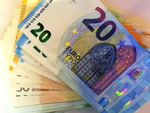 70 milioni di euro ai Comuni per la sanificazione: ecco quanto spetta ai municipi del Torinese