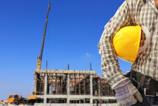 Ad Almese il primo edificio privato certificato con un protocollo di sostenibilità ambientale