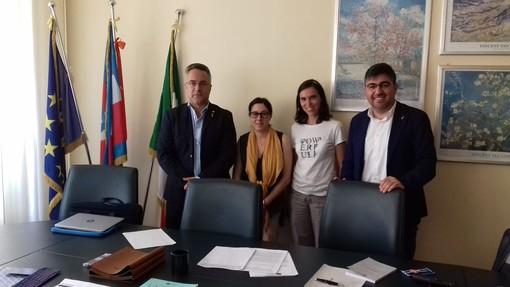 """La Regione Piemonte sostiene gli educatori: """"Chiediamo al Ministero l'equipollenza fino al 2018"""""""