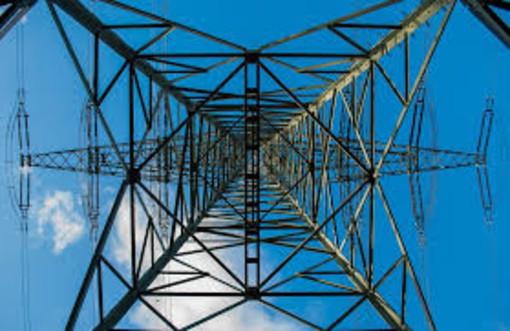 Energia, semaforo verde all'energia idroelettrica: la giunta regionale approva il ddl per 67 concessioni