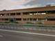 Un nuovo magazzino Pirelli da 50.000 metri quadri all'ex Ceat di Settimo Torinese