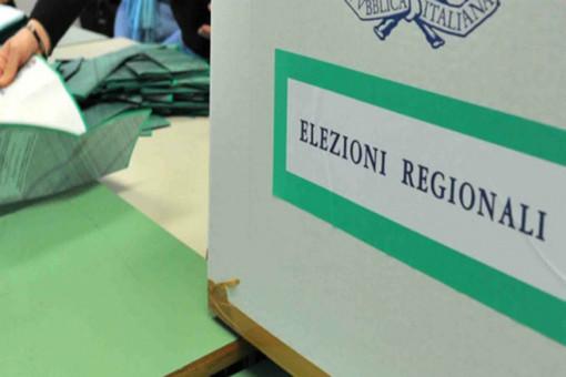 """Il direttivo della Lega di Castellamonte: """"Siamo orgogliosi del risultato ottenuto alle Europee e alle Regionali"""""""