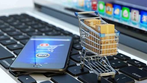 Come attrarre nuovi clienti grazie alla rete e ai contenuti web