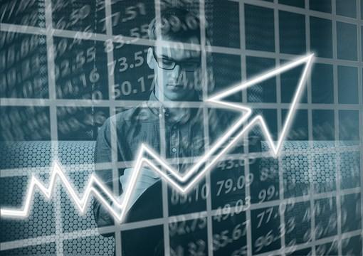 Investire in materie prime: come e perché