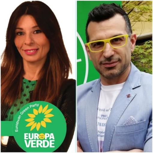 """Coronavirus, i Verdi-Europa Verde Piemonte """"Piemonte sempre più in emergenza, pensiamo alla ripartenza"""""""