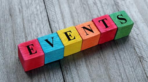Eventi in Canavese: cosa fare nel weekend del 25 e 26 gennaio
