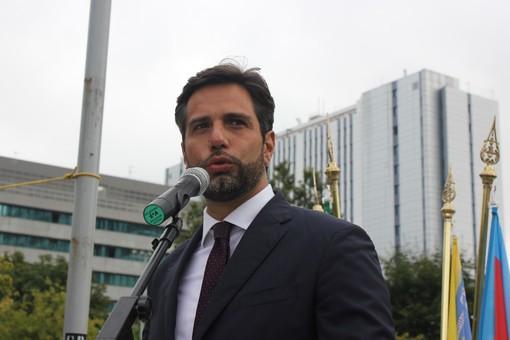 """Partito Democratico, Lavolta non si ricandida in Consiglio comunale: """"Dopo 20 in Comune, aiuterò gli altri"""""""