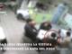 """""""Dacci i soldi che ci devi, siamo della 'ndrangheta"""": incubo finito per un albergatore di Torino"""